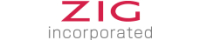 O2Kraft/Mirey 化粧品の製造・卸|株式会社ZIG