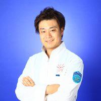 B-FRAP開発者 藪野康雄先生